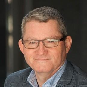 Tim Morawetz