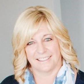 Michelle Mackay