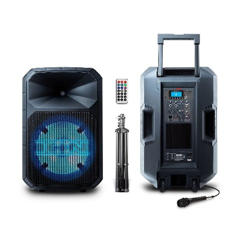 128035-6500-dw-ion-audio-total-pa-max-ipa91