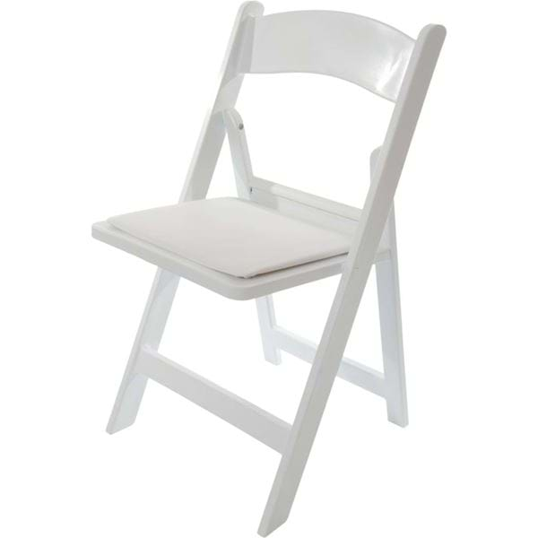 nes-reliable-white-resin-folding-chairs_600