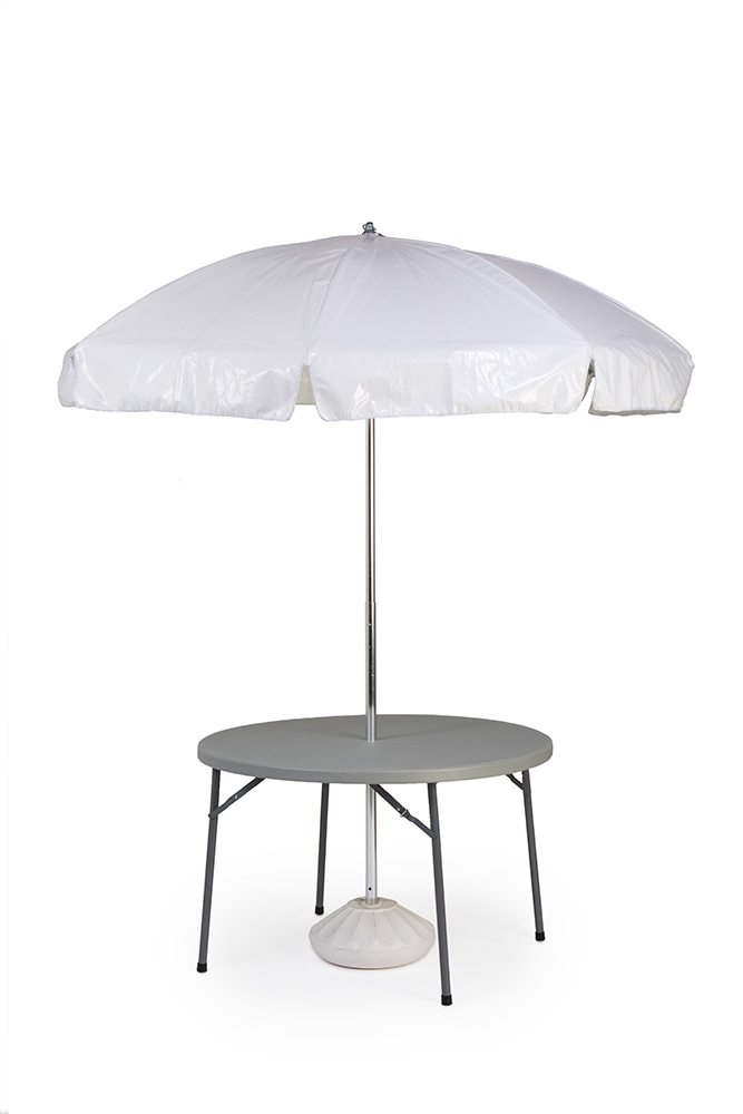 Patio-Table-and-Umbrella