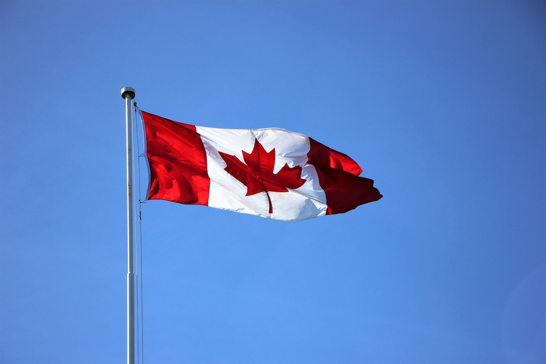 flag-of-canada-2448946