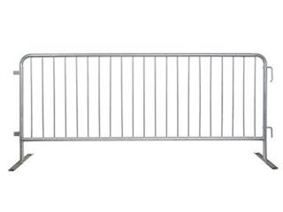 steel-crowd-control-barricade-ccb-gs02