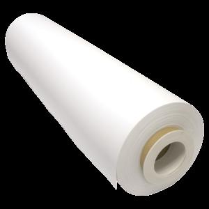 vinyl table roll