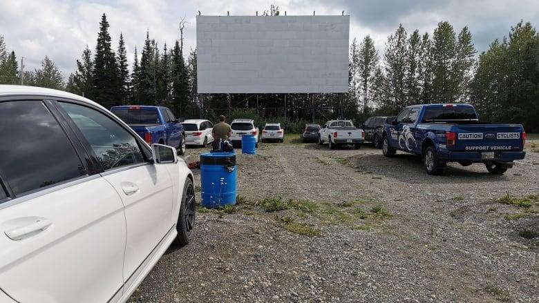 park-drive-in-theatre