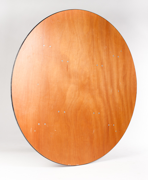 table 60 inch round