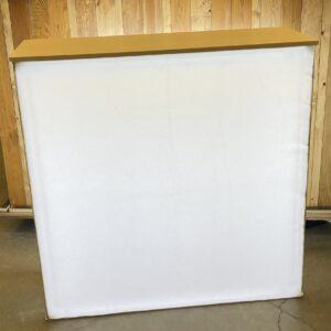 LED countertop